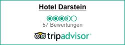 Hotel Darstein: Bewertungen, Fotos & Preisvergleich (Altrip) - TripAdvisor